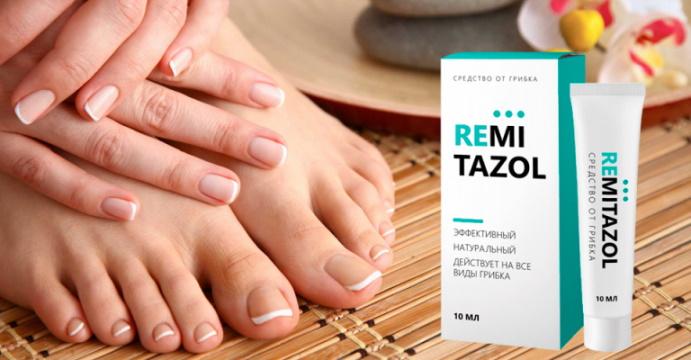 лечение грибка ногтей быстро и эффективно